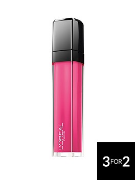 loreal-paris-l039oreal-paris-infallible-mega-gloss-gloss-me-i039m-gorgeous