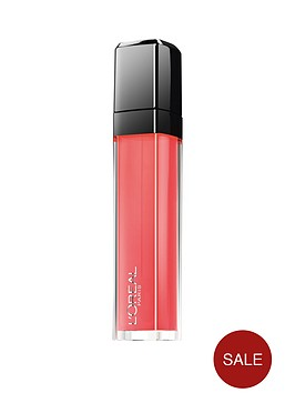 loreal-paris-l039oreal-paris-infallible-mega-gloss-the-bigger-the-better