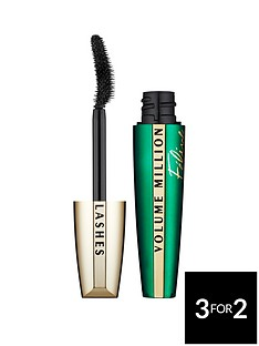 loreal-paris-volume-million-lash-mascara-feline-black
