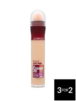 maybelline-maybelline-ancill-eraser-eye-concealer-light