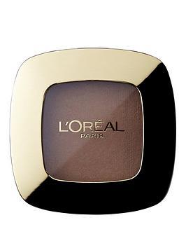 loreal-paris-color-riche-mono-eye-shadownbsp--breaking-nude-106
