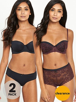 mariemeili-marie-meili-mary-2-pack-hipster-brief