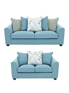 darcy-3-seaternbsp-2-seaternbspfabric-sofa-set-buy-and-save