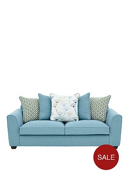 darcy-3-seaternbspfabric-sofa