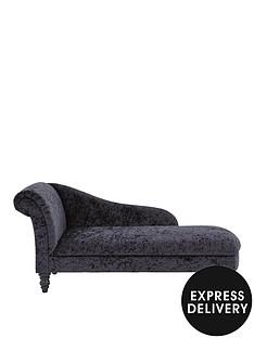 laurence-llewelyn-bowen-scarpa-chaise