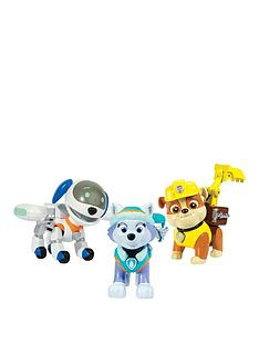 paw-patrol-action-pack-pup-set-4