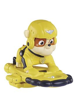 paw-patrol-air-rescue-pup-rubble