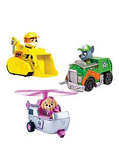 paw-patrol-racers-team-pack-4