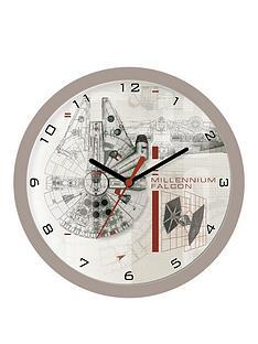 star-wars-star-wars-millenium-falcon-wall-clock