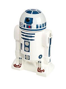 star-wars-r2-d2-ceramic-cookie-jar
