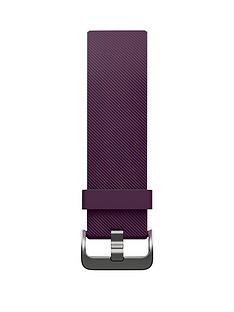 fitbit-blaze-classic-accessory-band