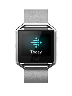 fitbit-fitbit-blaze-accessory-band-leather