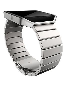 fitbit-blaze-silver-link-accessory-band-standard