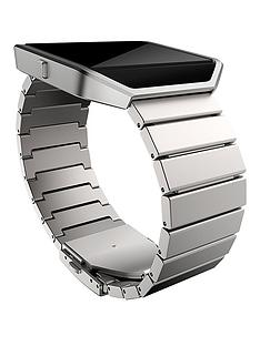 fitbit-fitbit-blaze-accessory-band-metal-link-silver-standard