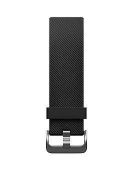 fitbit-fitbit-blaze-classic-accessory-band-black-small