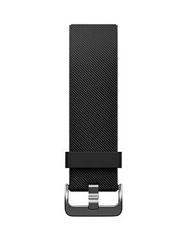 fitbit-nbspfitbit-blaze-classic-accessory-band-fitness-tracker-not-included