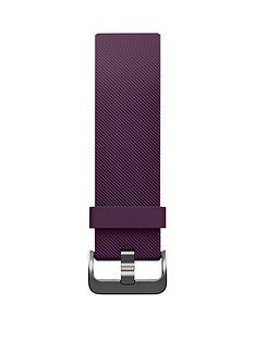 fitbit-fitbit-blaze-classic-accessory-band-blue-small-fitness-tracker-not-included