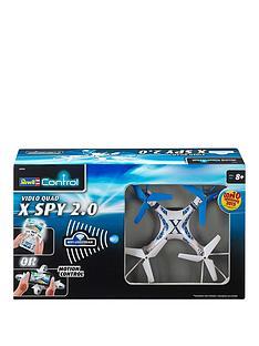 radio-control-wifi-quadcopter-x-spy