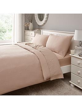 luxury-brushed-cotton-duvet-set