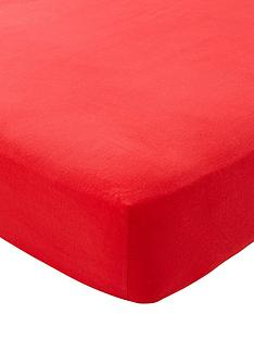 soft-n-cosy-brushed-cotton-extra-deep-fitted-sheet-sb