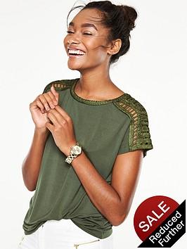 v-by-very-cornelli-trim-jersey-t-shirtnbsp