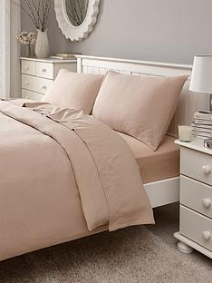 soft-n-cosy-brushed-cotton-flat-sheet-ks