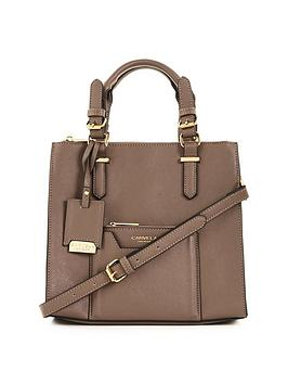 carvela-aurelie-tote-bag-with-purse-taupe