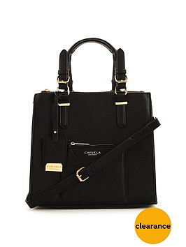 carvela-aurelie-tote-bag-with-purse-black