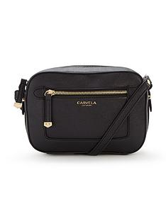 carvela-mia-crossbody-bag