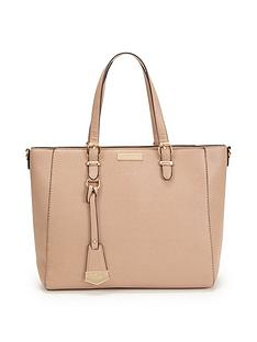 carvela-dina-large-tote-bag-nude