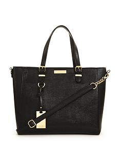 carvela-dina-large-tote-bag-black