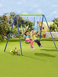 small-wonders-2-swing-ride-set