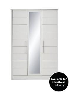 consort-new-liberty-3-door-mirrored-wardrobe
