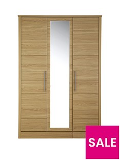 consort-new-liberty-3-door-mirrored-wardrobe