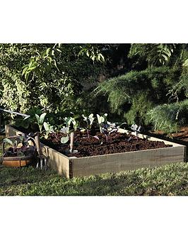 forest-standard-raised-bed-184-x-093m