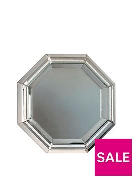 prague-70cm-sparkle-wall-mirror