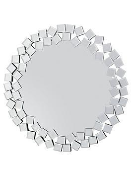 gallery-roxy-silver-wall-mirror