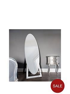 gallery-novo-cheval-standing-mirror