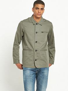 lee-worker-jacket