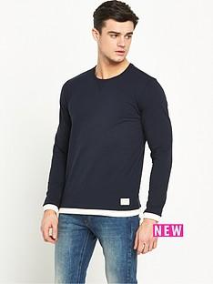 lee-jeans-long-sleeve-crew-sweatshirt