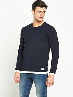 lee-long-sleeve-crew-neck-sweatshirt