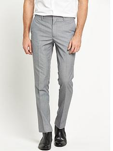 river-island-slim-suit-trousers