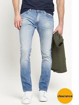 lee-luke-slim-tapered-fit-jeans