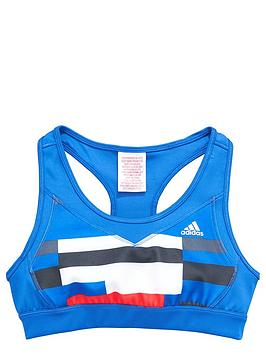 adidas-older-girls-tech-fit-bra-top