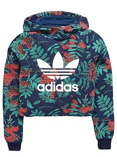 adidas-originals-older-girls-print-hoody