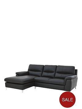 bond-3-seaternbspleft-hand-chaise