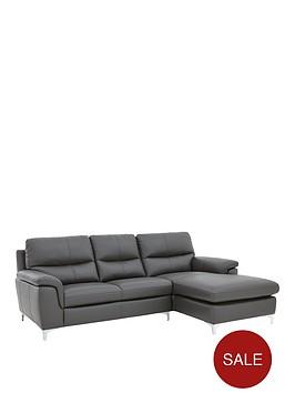 bond-3-seater-rh-chaise