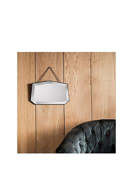 gallery-vintage-hanging-mirror
