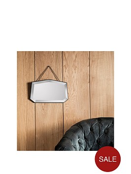 gallery-vintage-hanging-mirror