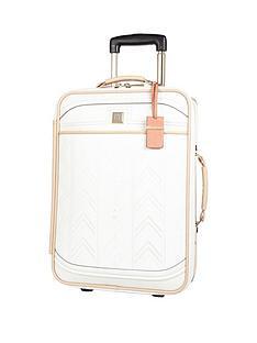 river-island-white-embroidered-cabin-case